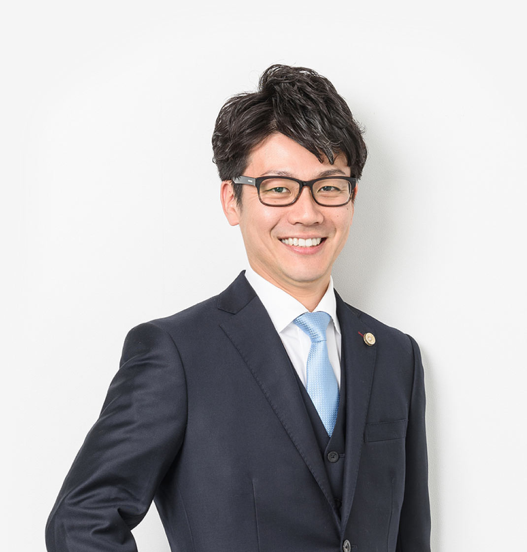 弁護士 福岡 会 県